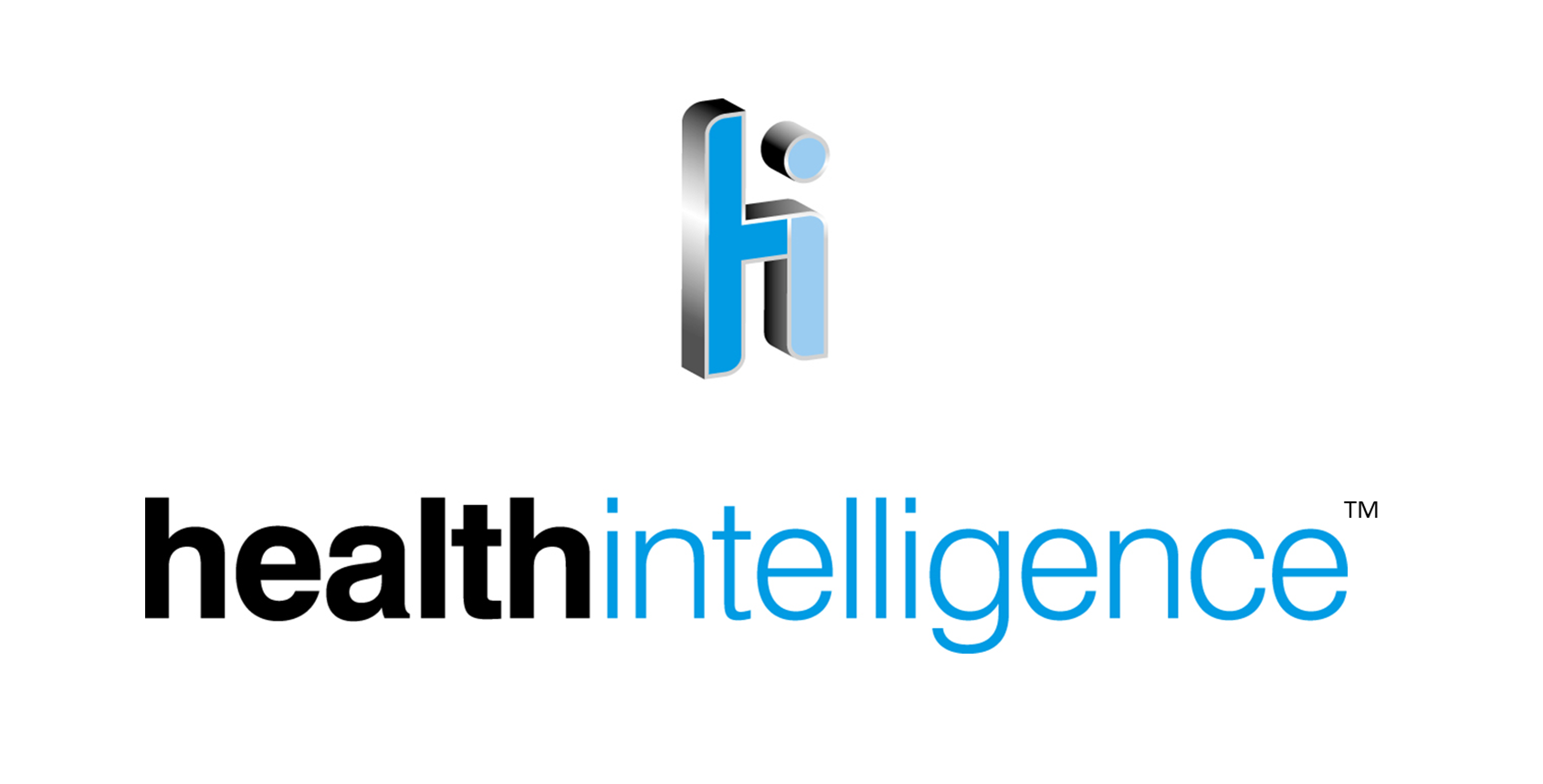 Health Intelligence