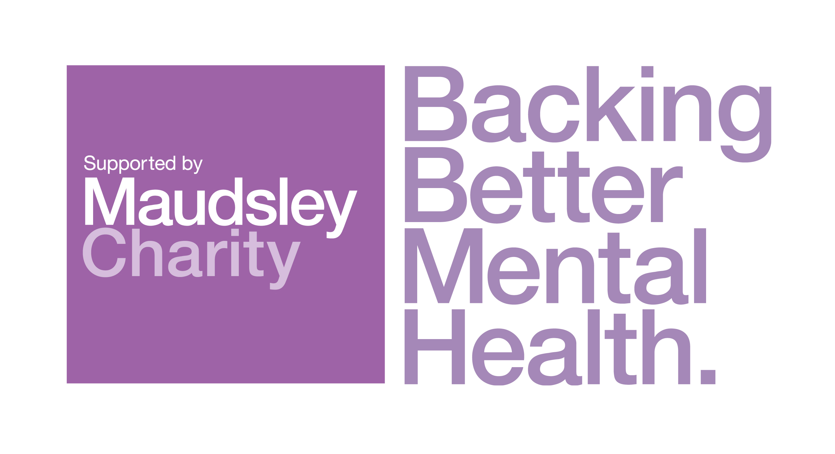 Maudsley Charity Company