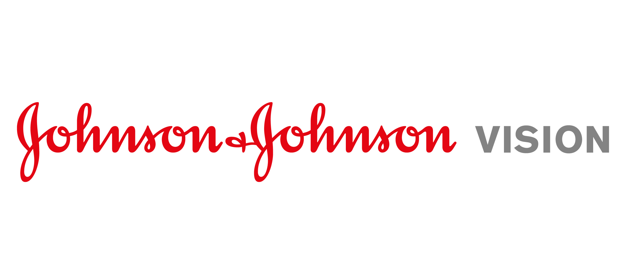 Johnson and Johnson Vision