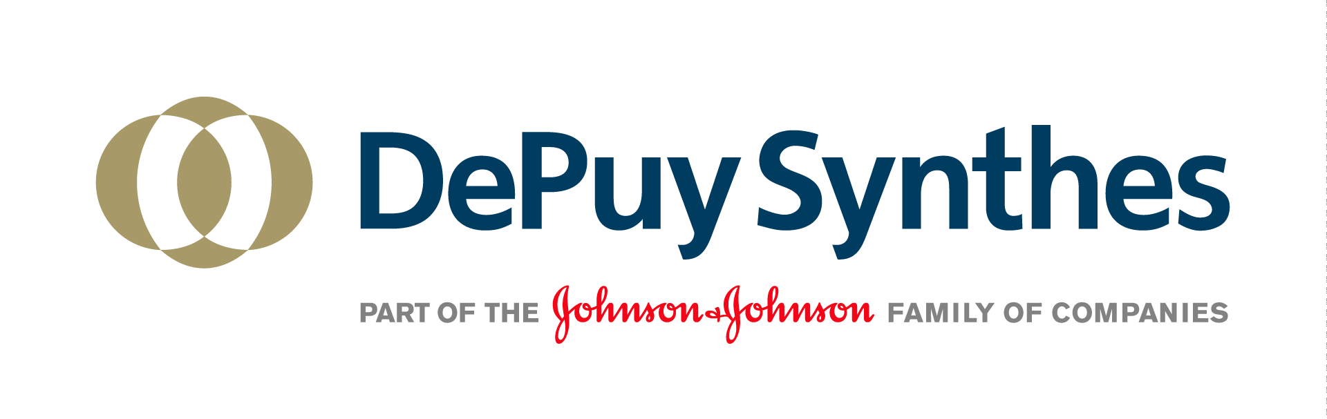 Johnson and Johnson DePuy Synthes