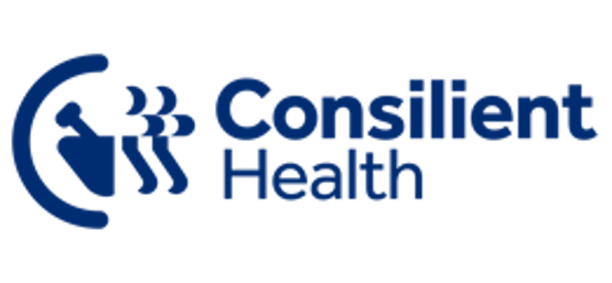 Consilient Health