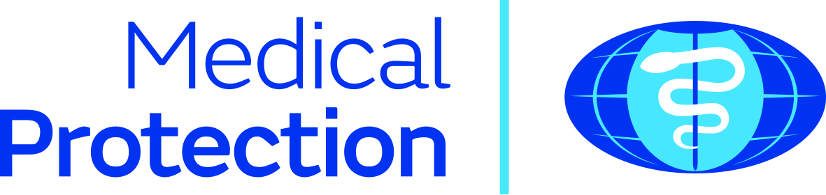 Medical Protection Society